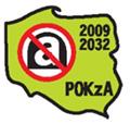 POKzA.jpg